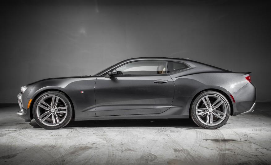 Todd Wenzel Chevrolet >> New Vehicle | Todd Wenzel Automotive